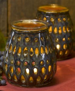 Candle & Tart Warmers