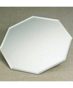 Plate & Mirror Holders