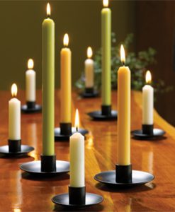 Wholesale Candle Holders Shop Candles At Wholesale Prices