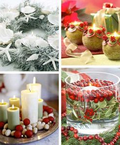 Occasions and Events Candles