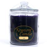 64 oz Lilac Jar Candles