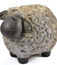 Chunky Sheep Ceramic Large