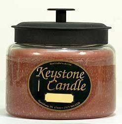 64 oz Montana Jar Candles Cinnamon Stick