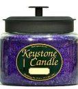 64 oz Montana Jar Candles Lilac